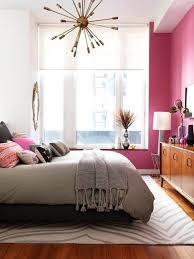 Bedroom Designs For Modern Women