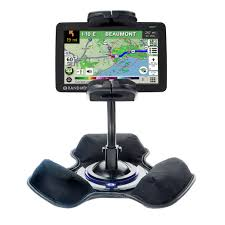 Car / Truck Vehicle Holder Mounting System For Rand McNally ... Amazoncom Rand Mcnally Tnd530 Truck Gps With Lifetime Maps And Wi Whats The Best For Truckers In 2017 Tablet Wall Mount Diy Luxury Ordryve 8 Pro Device Gps 2013 7 Trucker Review So Far Where The Blog Navistar To Install Inlliroute Tnd Intertional Releases New Software For Its 7inch Introduces 740 Truck News Android Combo W Rand Mcnallyr 528017829 Ordryvetm 528012398 Road Explorer 60 6 530 Canada 310
