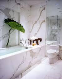 marble houston archives nsg granite marble flooring