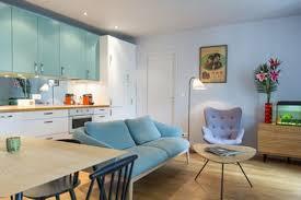 aménager de petits espaces amenager un petit espace maison design sibfa com