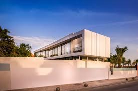 100 Cool Blue Design Holiday Villa With Views Of The Mediterranean Sea Milk