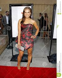 Toni Trucks Editorial Photo. Image Of Artist, Movie, California ... Franklin Bashs Toni Trucks Joins Grimm Truckss Feet Wikifeet Photo 26 Of 33 Pics Wallpaper 1040971 Theplace2 Httpswwwgooglecomsearchqtonitrusstick Toni Trucks Visits Caravan Stylist Studio During Upfront Week In New Letters To Twilight Als Ice Bucket Challenge Youtube On Twitter Loved Sing Wthe Thkivviesnyc These Los Angeles Nov 11 Image Photo Free Trial Bigstock As Maryjpg Saga Wiki Fandom Actress Stock Editorial S_bukley 162747682 Filetoni Trucksjpg Wikimedia Commons