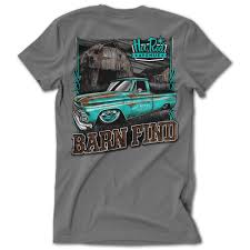 Shirts | Low Label | The Lowest Lifestyle, Apparel For Enthusiasts North River Apparel Car Shirts And Stuff News Tagged 1950 Chevy Truck Shirt Killfab Clothing Co Category Chevrolet Tshirts Dale Enhardt Store 1946 Chevy Truck T Labzada Shirt Colorado Road Warrior Mens Dark Tshirt Best Womens Tuckn Hot Rod Classic Custom Vintage Ratrod Ford Mopar Gasser Girl Lauren Goss Patriotic American Lifestyle Apparel Made In The Usa Live Hossrodscom Weathered Bowtie Girls Youth