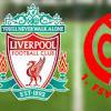 Liverpool Mainz hazırlık maçı canlı yayın hangi kanalda, ne zaman ...