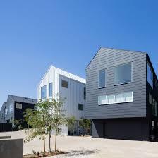 100 Barbara Bestor Architecture Uses Stealth Density At Blackbirds