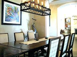 Dining Room Light Fixtures Chandelier Gallery Lighting Amazing Diy Or Awesome