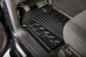 Jeep Jk Floor Mats by Trucks Floor Mats Lift Kits Suspensions U0026 Shocks Performance