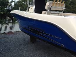zep floor finish on boat restoring boat gelcoat shine the hull boating and