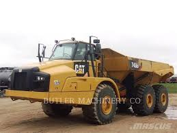 Caterpillar -740b For Sale Aberdeen, SD Price: $275,000, Year: 2012 ... Used Caterpillar 730c2 2t400238 Articulated Trucks For 184 000 Southampton Uk May 31 2014 A Row Of Brand New Cat Caterpillar 740b Sale Aberdeen Sd Price 275000 Year 2012 Cat Dump Sale Utah Wheeler Machinery Co Montana Civil Cstruction Png Equipment Western States 725d Truck Diecast Model By Norscot 55073 735c Walker Wedico Remote Control 740 1145 Scale In Peterlee Makes New Range Of Vehicles The Northern Amazoncom 725 150 Scale Toys Games Articulated Trucks D40d Heavy Equipment