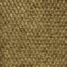 Trafficmaster Carpet Tiles Home Depot by Beige Cream Carpet Tile Carpet U0026 Carpet Tile The Home Depot