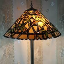 Tiffany Style Lamp Shades by Animal Floor Lamps Animal Floor Lamps Suppliers And Manufacturers