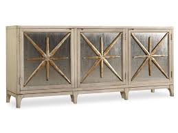Drexel Heritage Sinuous Dresser by Best 25 Walter E Smithe Outlet Ideas On Pinterest Distressed