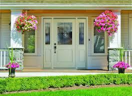 Masonite Patio Door Glass Replacement by Best Masonite Com Exterior Door Images Interior Design Ideas