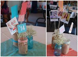 Graduation Decoration Ideas 2017 by Graduation Party Ideas From A Recent Featured Favorite Pear Tree