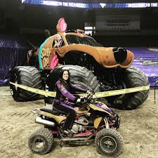 Linsey Read - Posts | Facebook Monster Jam At Raymond James Stadium Bbarian Truck Home Facebook Giveaway 4 Free Tickets To Traxxas Tour Montgomery Live Returns To Nampa February 2627 Discount Code Below Darkejournalcom April 2012 Announces Driver Changes For 2013 Season Trend News Thompson Boling Arena Knoxville Tennessee January Go Family Fun Over The Weekend 2018 Hlights Youtube Autographed Hot Wheels 2005 37 1st Ed Full Boar Jam