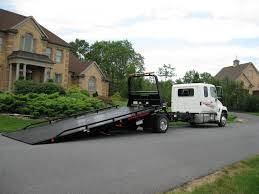 Footnotes TowBlog: Towing News Around The Web: August 2010 Used Equipment For Sale Eastern Wrecker Sales Inc Slick Cumberland Roads Keep Tow Truck Drivers Busy Abc11com Tow Trucks Raleigh Nc Truck Types Big Dog Towing Nc 27603 Ypcom Greenville 25283055 Gvegas Superior Auto Works And In St Joseph In North Carolina For On Buyllsearch Nashville Tn Durham Towtruck Driver Heard Shots Then Realized He Was Hit