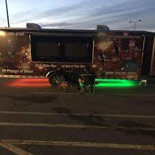 100 Game Truck Richmond Va Galaxy Home Facebook