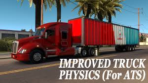 Improved Truck Physics V 1.2 | American Truck Simulator Mods | ATS ... Cushing Transportation Home Facebook R M Pacella Inc Google About Rm Pecella Roadwork Excavation Cstruction Ma Trucking Gamesmodsnet Fs17 Cnc Fs15 Ets 2 Mods K Doherty A Semitrailer Truck Manac For American Truck Simulator Trailer Grain Trailers With Automatic Installation Pladelphia Mod Ats Mods Red Classic Box Mod