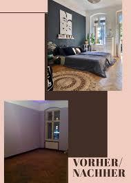 schlafzimmer renovieren tipps caseconrad