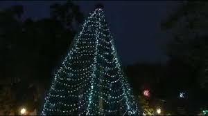 Publix Christmas Trees Miami by Orlando News Videos Wftv
