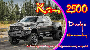 2019 Dodge Ram 2500 | 2019 Dodge Ram 2500 Diesel | 2019 Dodge Ram ... 2001 Dodge Ram 2500 Diesel A Reliable Truck Choice Miami Lakes Inspirational Used Trucks Lovely Fresh Wallpapers Group 85 Best Engines For Pickup The Power Of Nine 3500 Reviews Price Photos And Specs Car Driver Garofalo Enterprises Cummins Performance Parts 44 Sale New 2016 Buyers Guide Catalogue Drivgline 1993 Truck W 250 Extended Cab 4 X Classic 2017 Lifted Slt Afe Power