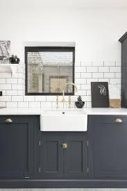 Shaker Cabinet Doors White by Best 25 Shaker Style Cabinet Doors Ideas On Pinterest Shaker