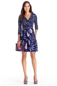 59 best i went to the melbourne cup in a wrap dress images on