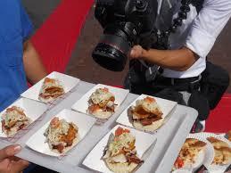 Nibbles Of Tidbits, A Food BlogOC Foodie Fest: Gourmet Food Truck ...