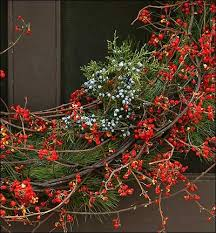Nature Inspired Holiday Decorating Inspiration Ideas To Bring The Outdoors In For Season