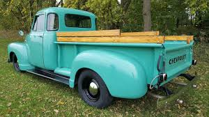 1952 Chevrolet Pickup Truck 5 Window Hot Street Rat Rod Custom ... 1952 Chevy Truck 5 Window Classic Chevrolet Other Pickups Used 2015 Silverado 2500hd For Sale Pricing Features 1950 Window 1949 Not 3500 For Sale 5window Pickup Build Thread 1953 Chevy Window Project Rascal Post 1 1948 Chevygmc Truck Brothers Parts 1947 1951 Protour 1954 3100 Old Green Mtn Falls Co Police With Photos Collection Matneys Upholstery Advance Design Wikipedia 48 In Progress Cmw Trucks