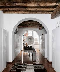 100 What Is A Loft Style Apartment Italian Partment Indie Home Collective