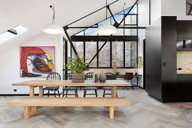 100 Converted Warehouse For Sale Melbourne The Glowing Of Painter Fred Cress Is Open