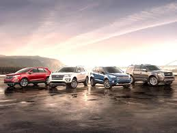 100 Craigslist Las Cruces Cars And Trucks By Owner Viva Ford Is Your El Paso Ford Dealer Selling New And Used Cars In