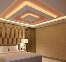 Bedroom Ceiling Design Ideas by 18 Cool Ceiling Designs For Every Room Of Your Home Ceilings