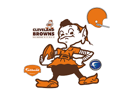 Cleveland Browns Fathead - Olive Garden Stuffed Chicken ... Fathead Coupons 0 Hot Deals September 2019 15 Off Dailyorderscomau Promo Codes July Candle Delirium Coupon Code David Baskets Promotion For Fathead Recent Discount Sheplers Ferry Printable Mk710 Deals Award Decals In Las Vegas Jojos Posters Frugal Mom Blog Enter Match Promo Tobacco Hours Bike Advertisement Shop Discount Ussf F License Coupons 2018 Staples Fniture Red Sox Hats Big Heads Budget Car Rental Discover Card Palm Springs Cable