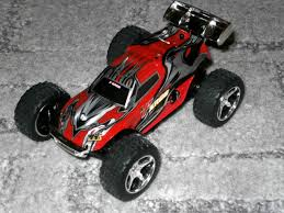 Hi-speed RC Mini Truck Car - Great FUN! Test Drive. - YouTube 132 Scale 2wd Mini Rc Truck Virhuck Nqd Beast Monster Mobil Remote Control Lovely Rc Cardexopbabrit High Speed Car 49 New Amazing Wl 2019 Speed 20 30kmhour Super Toys Blue Wltoys Wl2019 Toy Virhuck For Kids 24ghz 4ch Offroad Radio Buggy Vehicle Offroad Kelebihan 27mhz Tank Rechargeable Portable Revell Dump Wltoys A999 124 Proportional For Wltoys L929 Racing Stunt Aka