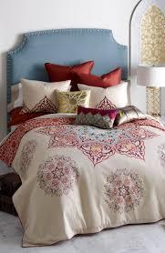 Echo Jaipur Bedding by 21 Best Green Duvet Cover Images On Pinterest Green Duvet Covers
