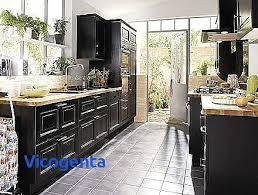 lapeyre cuisine catalogue meuble salle de bain avec cuisine lapeyre catalogue lapeyre