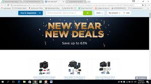 Adorama Coupon Code Black Friday / Bank Of America Current Deals Adorama Imac Coupon Villa Nail Spa Frisco Coupons Coupon Album Freecharge Code November 2018 Ct Shirts Promo Us Frontierpc Abc Mouse Codes And Deals Gmc Dealership July Best Lease Nissan Altima 20 Off Pura Vida Keto Fuel Bhphoto Cheap Smart Tv Home Depot 2016 Couponthreecom Canon Voucher White Christmas Tree Garland Chegg Retailmenot United Airlines Hertz Cajun Encounters Swamp Tour Discount Krazy Lady Coupons Adorama Freebies Calendar Psd