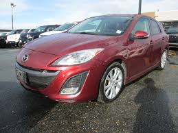 Used Cars & Trucks For Sale In Victoria BC - Wille Dodge Chrysler Jeep Lacombe Used Mazda Vehicles For Sale 2010 Mazda3 In Toronto Ontario Carpagesca Salvage 1990 B2200 Shor Truck Bongo Double Cab Buy Product On Cars Trucks Sale Regina Sk Bennett Dunlop Ford 1996 B2300 Se Pickup Truck Item E3185 Sold March Bagged Mazda Or Trade Brookings Or Bernie Bishop Cars And Trucks Aylmer On Wowautos Canada E2200 Spotted Near The Highway Was This M Flickr Used 3 Graysonline Cx For Salem Pinkerton Chevrolet
