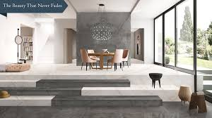 100 Interior Architecture Blogs Design Your S With Colored Marbles R K Marble Blog