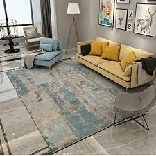 de zbb schöne einrichtung teppiche wohnzimmer