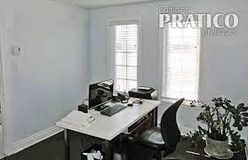 bureau homme d affaire un bureau en tons urbains masculins et jazzés bureau avant