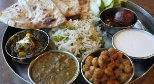 cuisine vancouver vancouver indian food