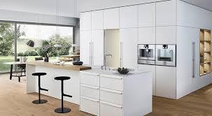 informationen und einrichtungsideen für die offene küche