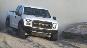 F 150 Video Ford Raptor Most Capable Pickup Truck Factory Shock ... Bilstein Shock Absorbers 5100 Series For Gmc Sierra Chevrolet Gabriel K37433 Road Veler Auto Trailer Pickup Truck Shock Amazoncom 24104050 Heavyduty Gas Absorber Automotive New Shocks Truck Ford Upgrade Diesel Power Magazine 86002 2pcs 116 Hcba1707 Lvo Fm Fh 500p 540p Absorber Spring Southern 80125 Front 45 Rc 18 Monster Trunk Model Zd Racing Hsp 05 Nissan Murano Red Oil Adjustable 140mm Alinum Damper For Rc Car Couple Trucks On Display At Sema Foashocks Foa