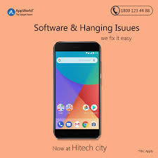 Mi Software And Hanging Issues ... We Fix It Essay !!!! Free ... Samsung Galaxy S4 Active Vs Nexus 5 Lick Cell Phones Up To 20 Off At Argos With Discount Codes November 2019 150 Off Any Galaxy Phone Facebook Promo Coupon Boost Mobile Hd Circucitycom Shopping Store Coupons By Discount Codes Issuu Note8 Exclusive Offers Redemption Details Hk_en Paytm Mall Coupons Code 100 Cashback Nov Everything You Need Know About Online Is Offering 40 For Students And Teachers How Apply A In The App Store Updated Process Jibber Jab Reviews Battery Issues We Fix It Essay Free Door