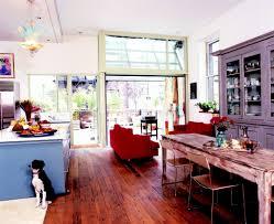 Interior Cute Apartment Decor Ideas Only On Kitchen Interior