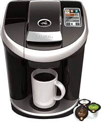 Commercial Keurig Coffee Machine Office Service Business Vending Green Mountain Roasters Inc Brewer Away From Home