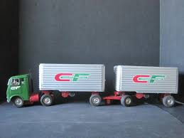 Consolidated Freightways Model Trucks - The Best Of Consolidate 2017 Three Killed In Glenview Garbage Truck Crash Cbs Chicago Don Jaburek Popejabureklaw Twitter Accident Lawyers Illinois Trucking Injury Attorneys Gun Drug Car Deaths Loom Large Us Longevity Gap Study Megabus From Crashes South Of Indianapolis 19 Injured Personal Lawyer Peoria Rockford Il Meyer New Electronic Logs May Help Prevent Driver Fatigue Ctortrailer Accidents In Schwaner Law 312 5 Hurt Cluding 3 Refighters Crash Volving Fire On 10 Freeway Dui Suspected That 4 Time Distracted Truck Drivers Endanger The Lives Everyone Road Flt